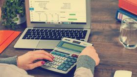 Income Calculator Header-01
