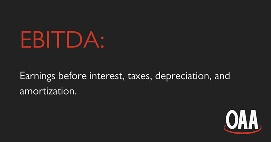 Copy of OAA definition LI Template-1