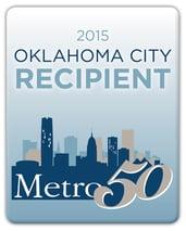 2015Metro50_winners_plaque