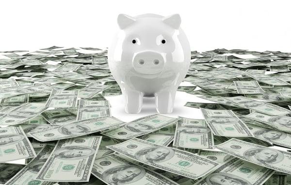 Money_Piggy-Bank_WEB