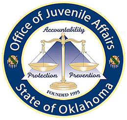ok_office_of_juvenile_affairs_logo