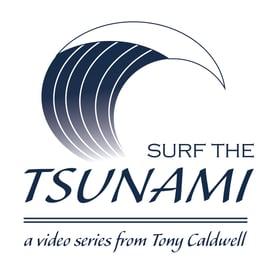 Tsunami Logo v2