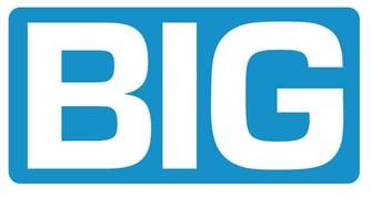 big-inset
