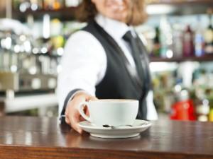 cupofcoffee420x315 (1)