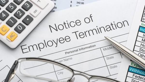 employee-termination-600x340