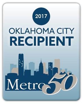 metro-50-recipient