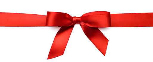 red-bow-border-clipart-pxburh-clipart