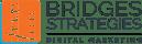 Logo-Full-Color-Bridges-Transparent