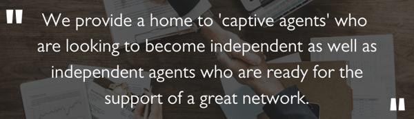 OAA Highlight - Start an Agency