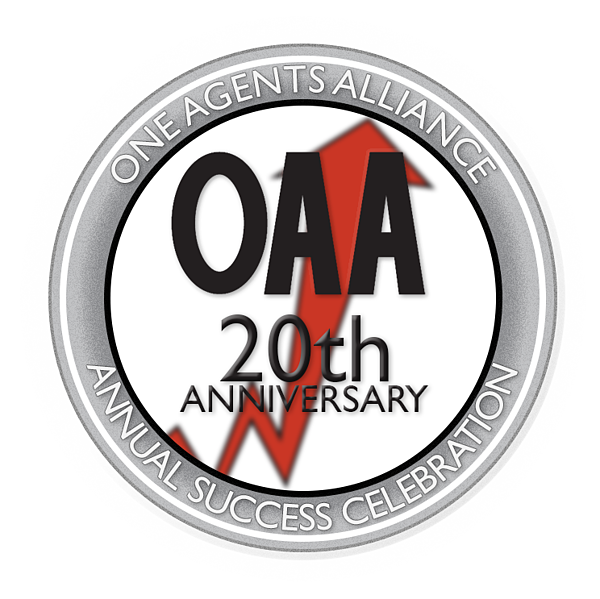OAA2020AnnualEventLogo