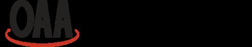 logo_66f88a2f8530ce52e07b76a35a4c53ad_3x