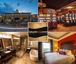 grand-casino-resort-ok-spaindex-800x671