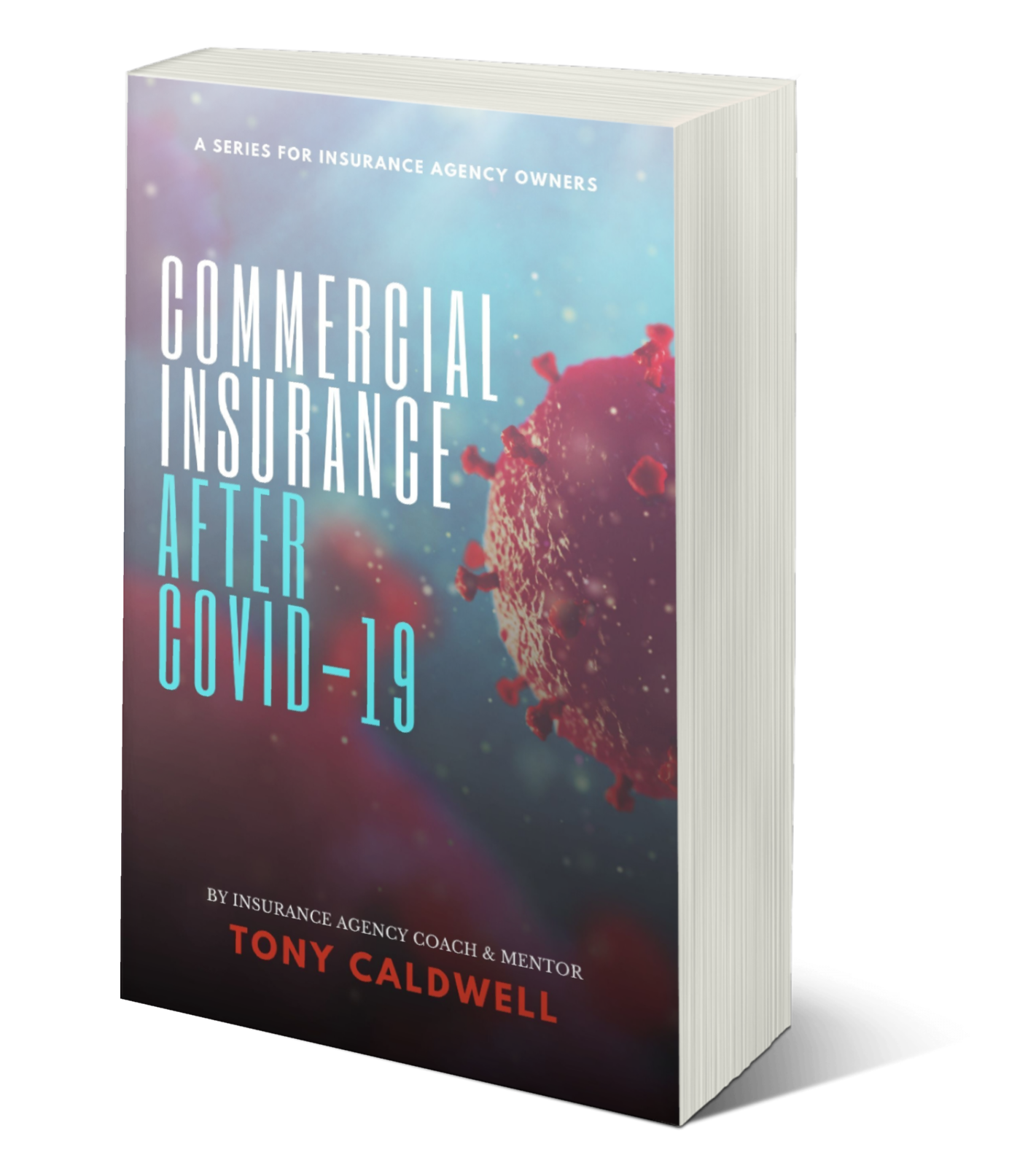 Commercial Insurance After COVID-19