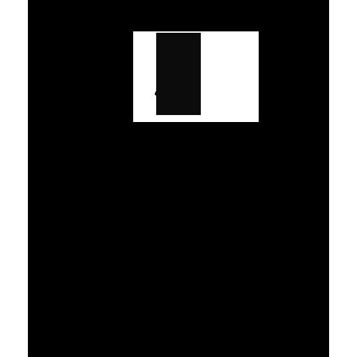 Icon-Budget-Calculator copy