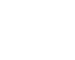OAA - Member of SIAA
